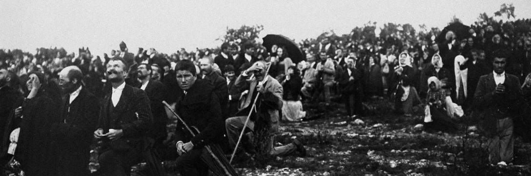 13-de-outubro-de-1917