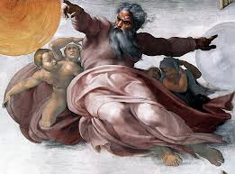 michelangelo-sun-moon