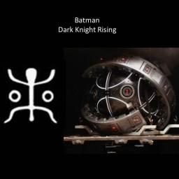 Subliminal Plasma Symbolism in Film (Sec 3 Ch 22)