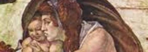 cropped-flood-detail-michelangelo.jpg